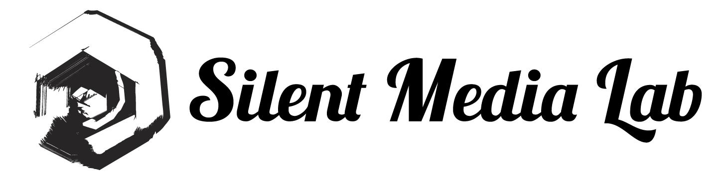 Silent Media Lab